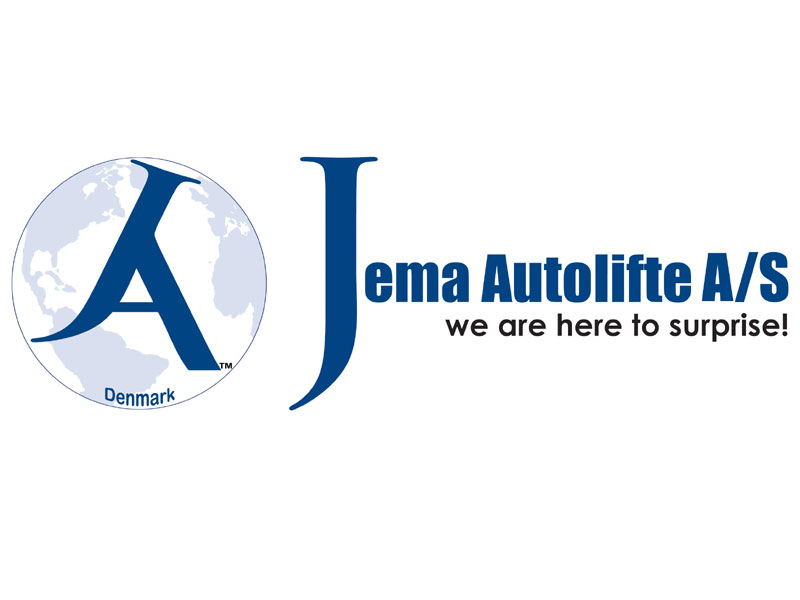Jema Autonostine 2 Post Lift